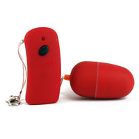 Bad Kitty Vibro Bullet