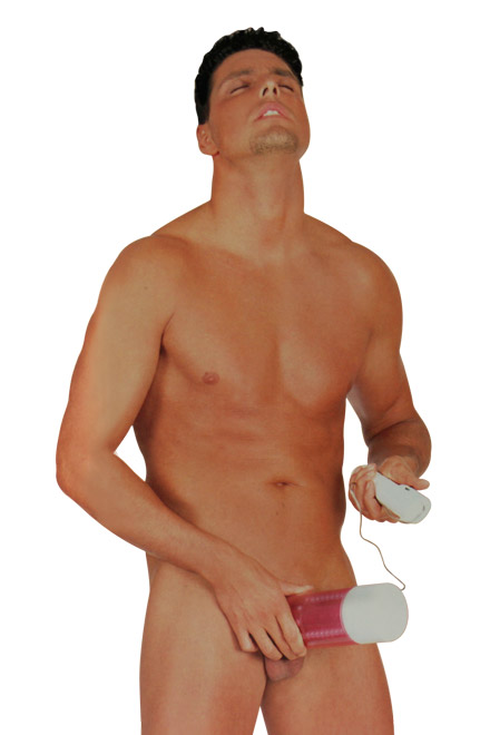 sexshop kempten abdruck vagina