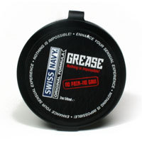 Grease 59 ml.