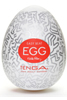 Tenga Egg Party by Keith Haring
