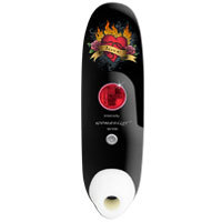 Womanizer W 100 Tattoo
