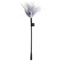 Feather Tickler- 50 Sombras De Grey