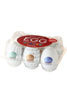 Tenga Egg 6 Colors Package 2