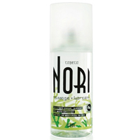 Nori Massage & Lubricant