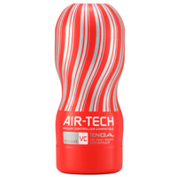 Tenga Air-Tech Regular Vc