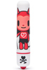 Single Speed Mini Vibe Red Devil Tokidoki