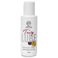 Tasty Lube Passion Fruit