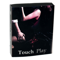 Touch Play