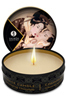 Excitation Chocolate Massage Candle 30 ml.