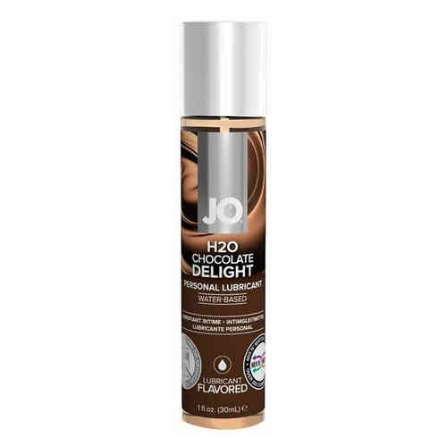 JO H20 Chocolate Delight 30 ml.