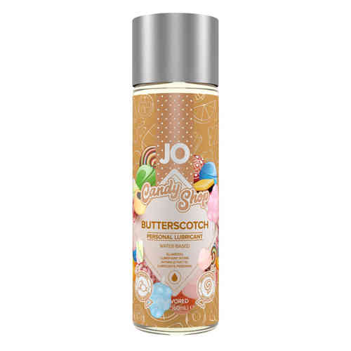 JO Candy Shop Butterscotch 60 ml.