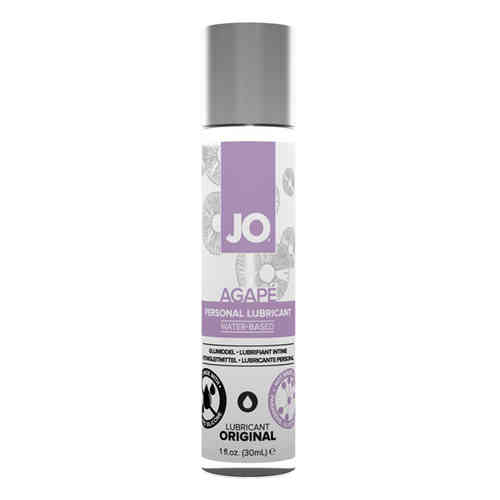 JO Agapé Original Woman 30 ml.