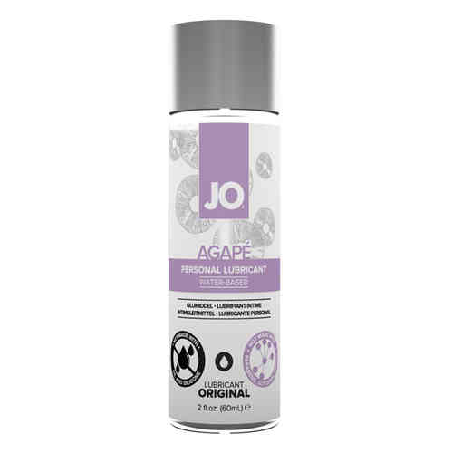 JO Agapé Original Woman 60 ml.